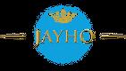 JAYHO