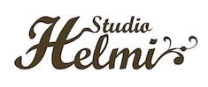 Studio Helmi